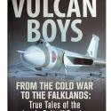 The Vulcan Boys