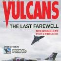 2 Vulcans - The Last Farewell