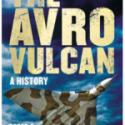 Vulcan A History