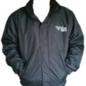 XM655 Waterproof Jacket