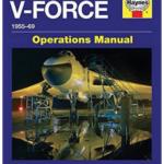 V Force Haynes Manual