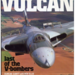 Last of the V Bombers