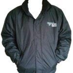 XM655 Waterproof Jacket